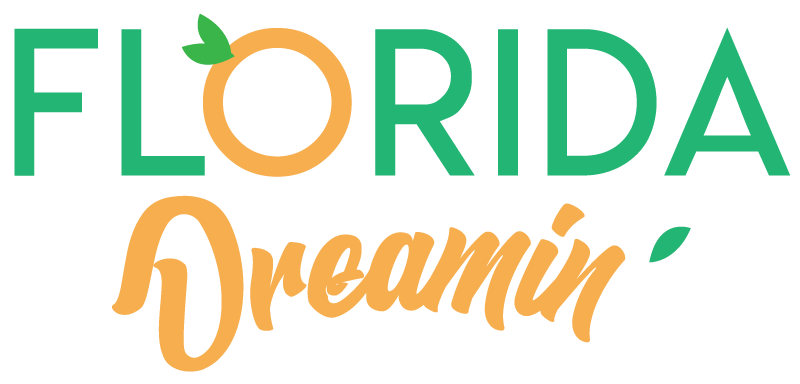 Dreamin . Florida png picture library library