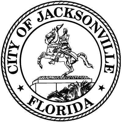 Florida seal png. File of jacksonville wikipedia