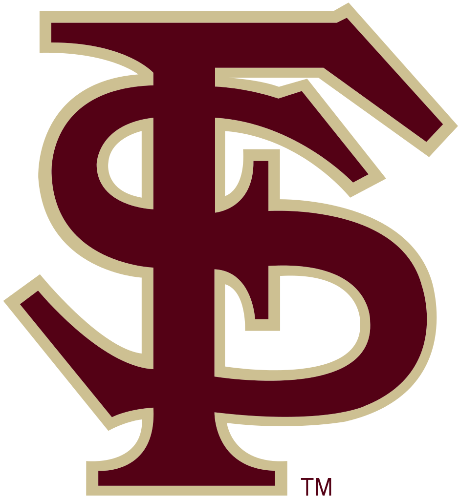 Florida state football logo png. University of alabama stencil