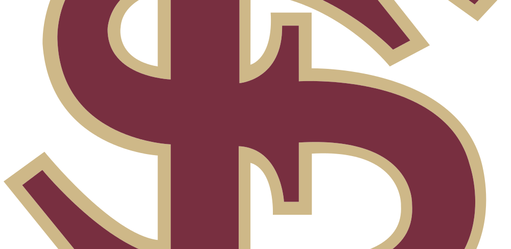 fsu svg spear
