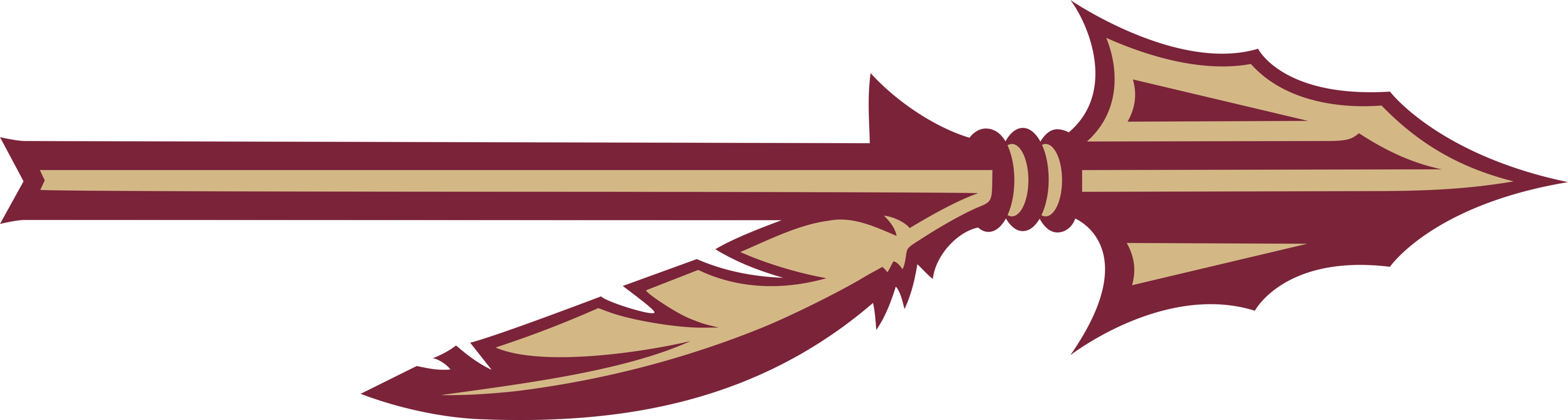 Florida state png. Seminoles team logos pinterest