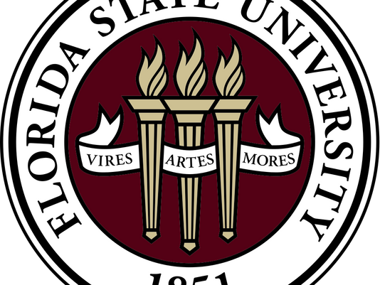 Florida state seal png. Timeline university through history