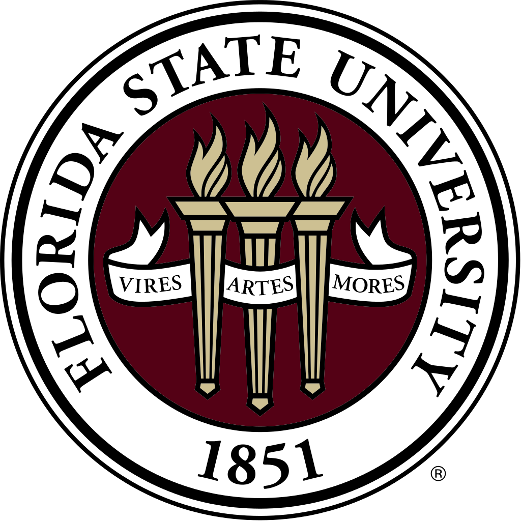 Florida state seal png. University national council on