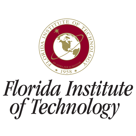 Florida tech logo png. Institute of technology melbourne