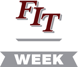 Florida tech logo png. Institute of technology athletics