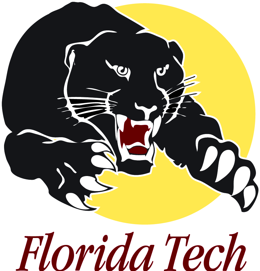 Florida tech logo png. Institute of technology collegead