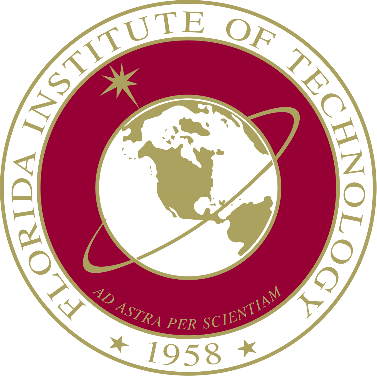 Florida tech logo png. Institute of technology wikipedia