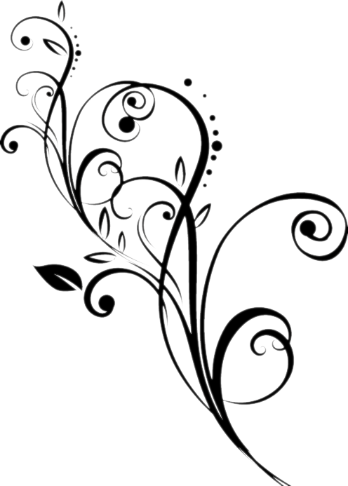 Flourish vector png. Image irlmj t animal