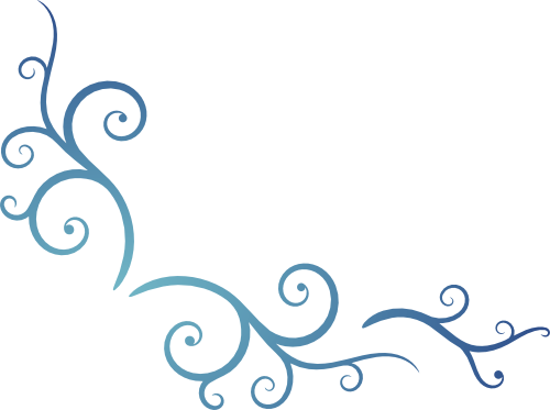 Flourishes svg. Another flourish images by