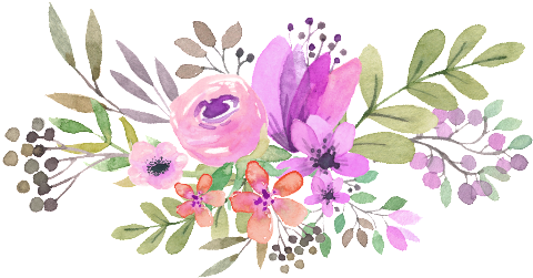 Flower aesthetic png. Download hd flowers tumblr