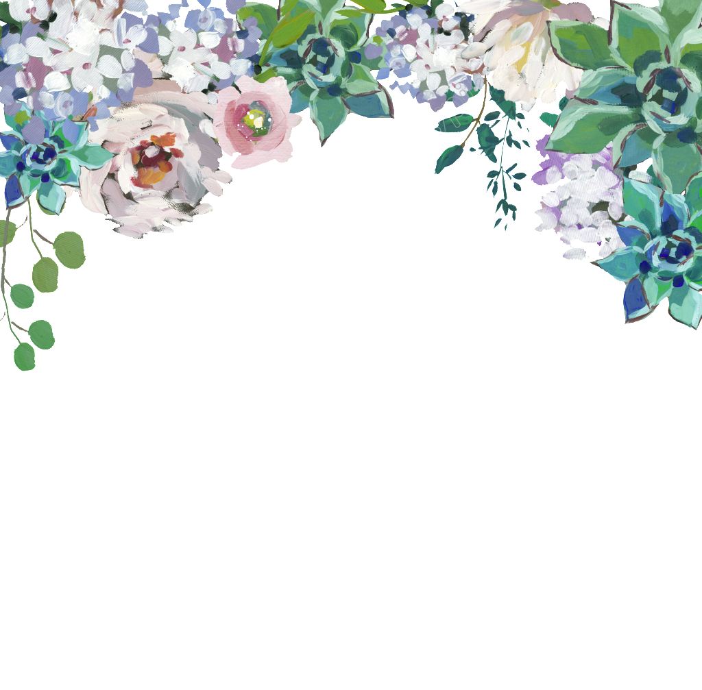 Beautiful backgrounds png. Flowers clipart images gallery