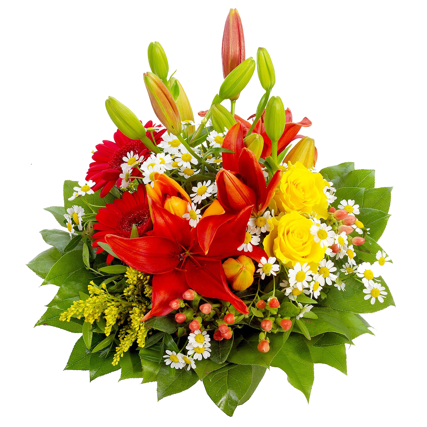Flower .png. Bouquet png images transparent