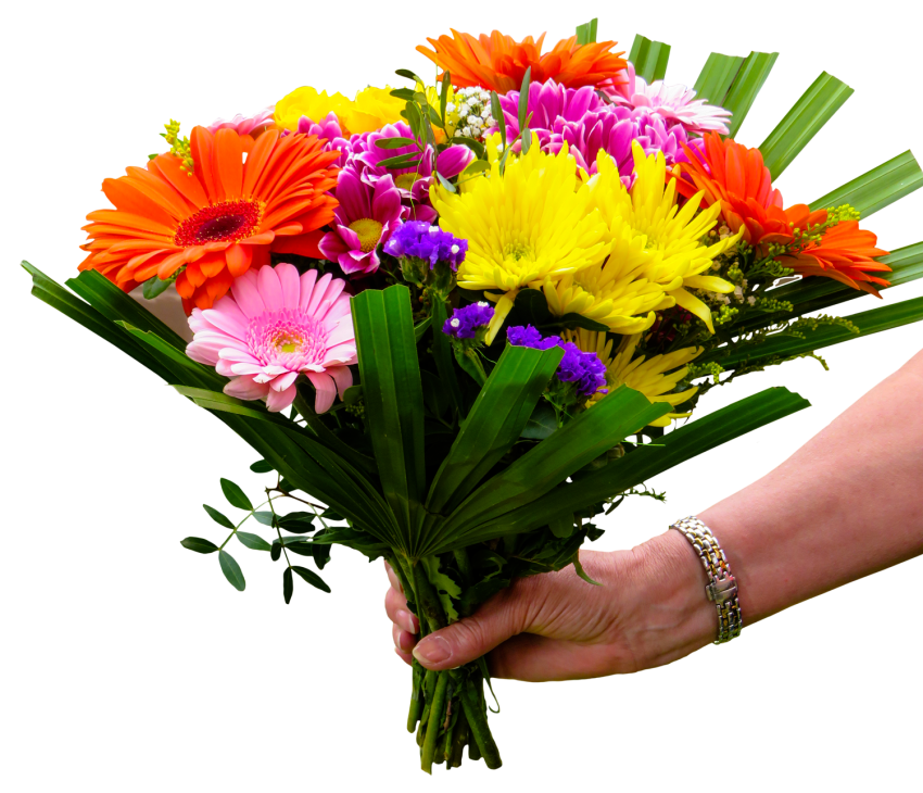 Flower bouquet png. Free images toppng transparent