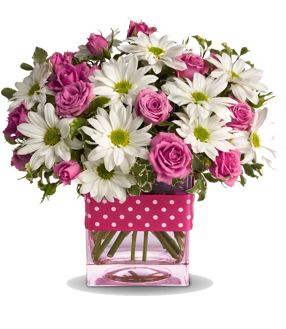 Congratulation flower images all. Transparent png flowers graphic black and white library