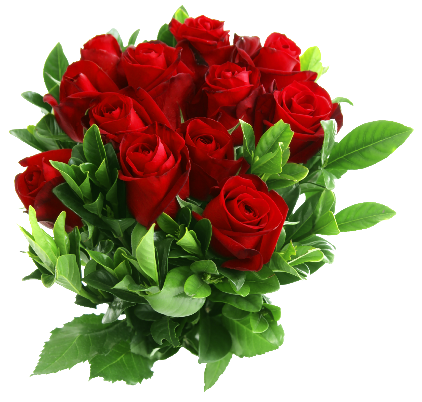 Flower bundle png. Red rose bouquet picture