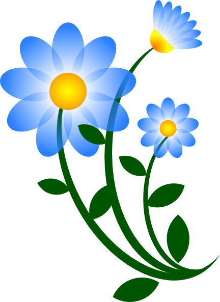 Sympathy clipart deepest condolence. Free animated flower cliparts