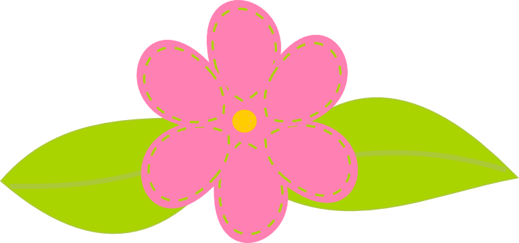 Daffodil clipart printable. Free transparent background
