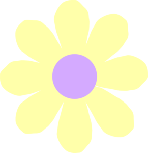 Transparent grave flower clipart.
