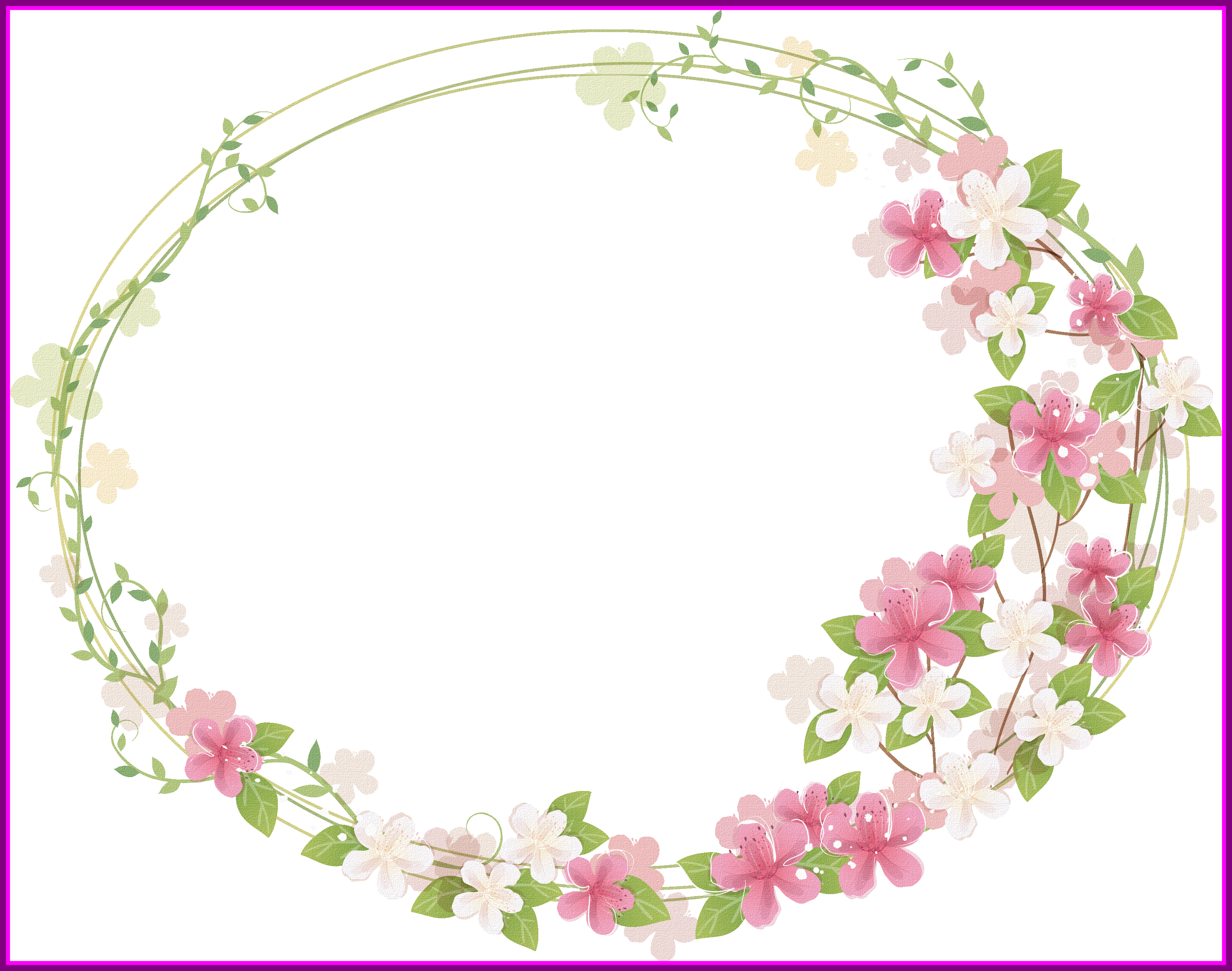 Flower crown png transparent. Inspiring a orig circle