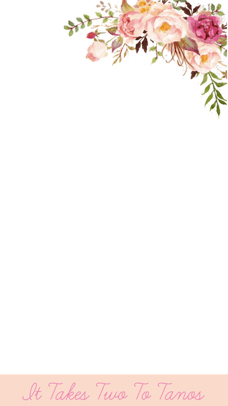 Flower crown snapchat png. Snap chat wedding geofilter