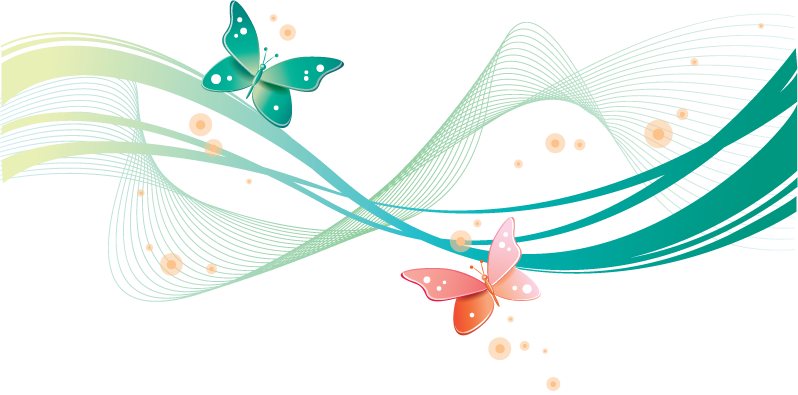 Flower graphic png. Path by sugarpaula on