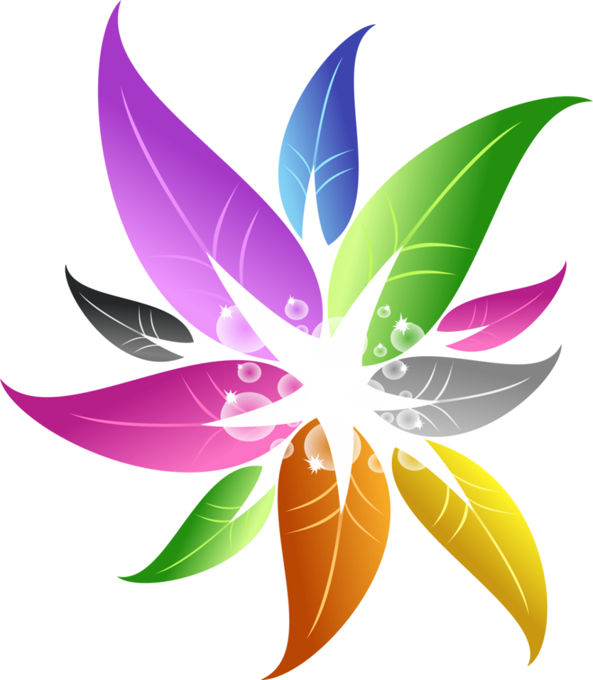 Floral transparent images pluspng. Photo png vector royalty free download