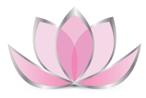 Lotus logo png. Design free flower