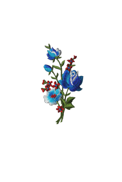 Flower patch png. Vine from me n