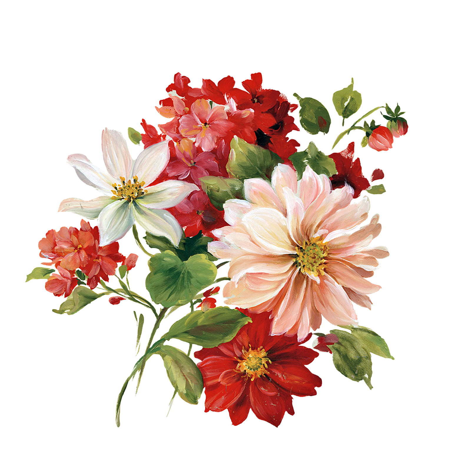 Flower .png. Floral png picture arts