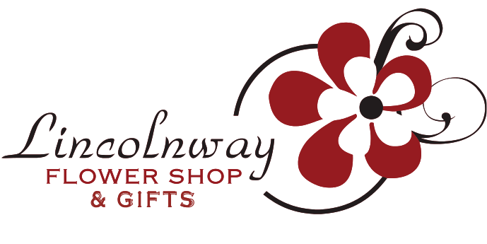 Flower shop logo png. Flowers york pa lincolnway
