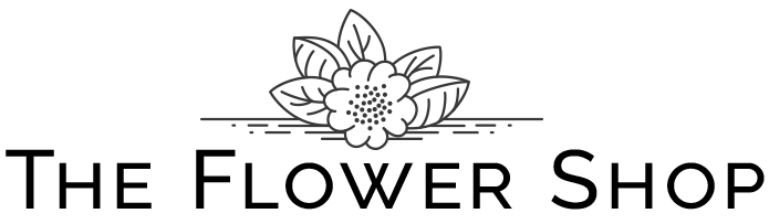Flower shop logo png. Westfield florist delivery by