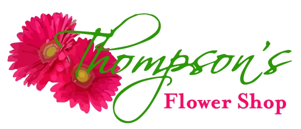 Flower shop png. Goodyear florist delivery by