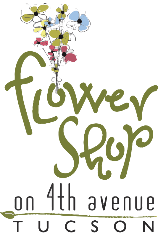 Flower shop png. Tucson florist delivery by
