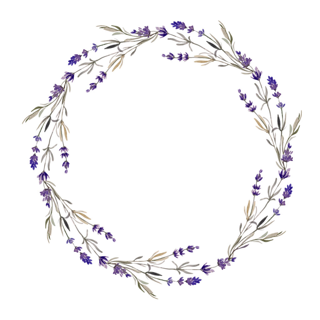Watercolor flower wreath png. Peoplepng com