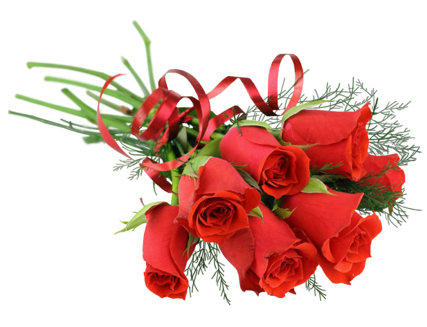 Bouquet of flowers png. Images free download