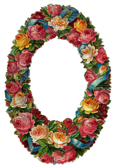 Free digital images vintage. Flowers bouquet png transparent graphic library library