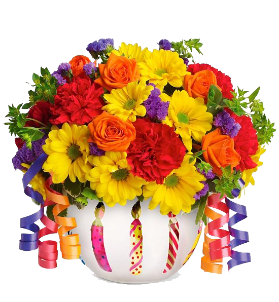 Flowers bouquet png. Of image purepng free