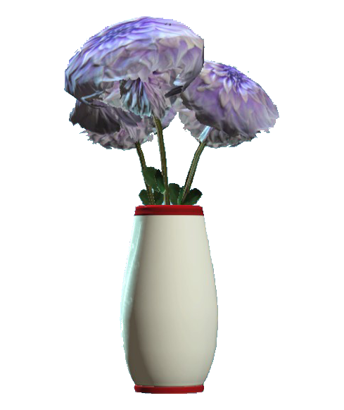 Vase vector red. Png transparent images all