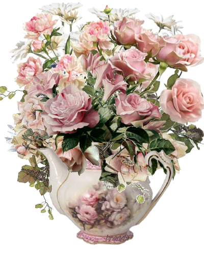 Flower vase png. With flowers google search