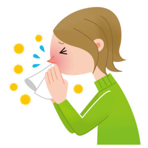 Flu clipart. Cold or tips to