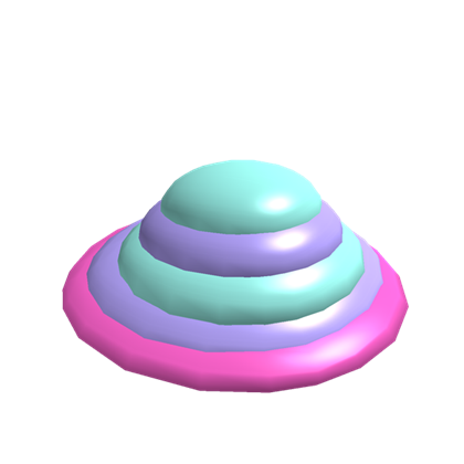 Fluffy slime png. Roblox
