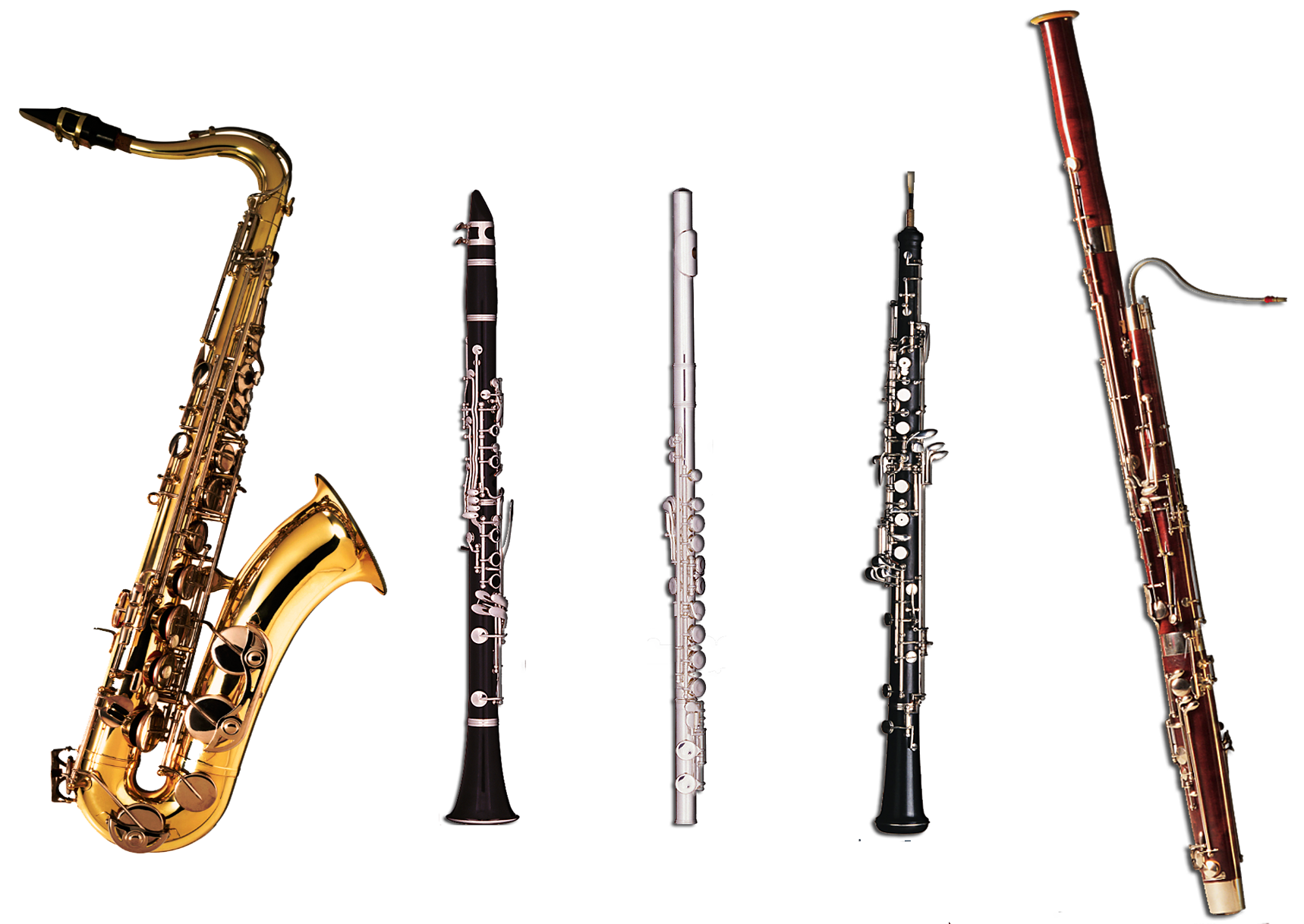 Flute clipart clarinet. Transparent png pictures free