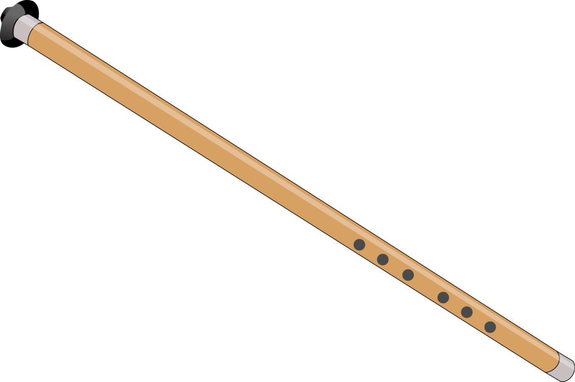 Flute clipart bamboo flute. Reed musical instruments woodwind