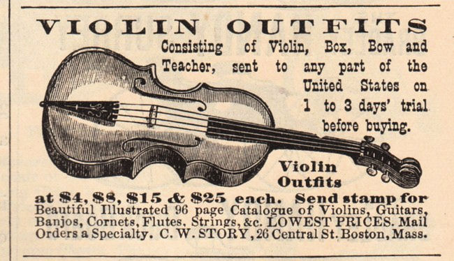 Guitar clipart violin. Vintage clip art the