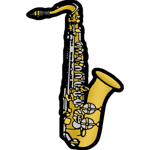 Flutes clipart orchestra. Pin by stepwise music