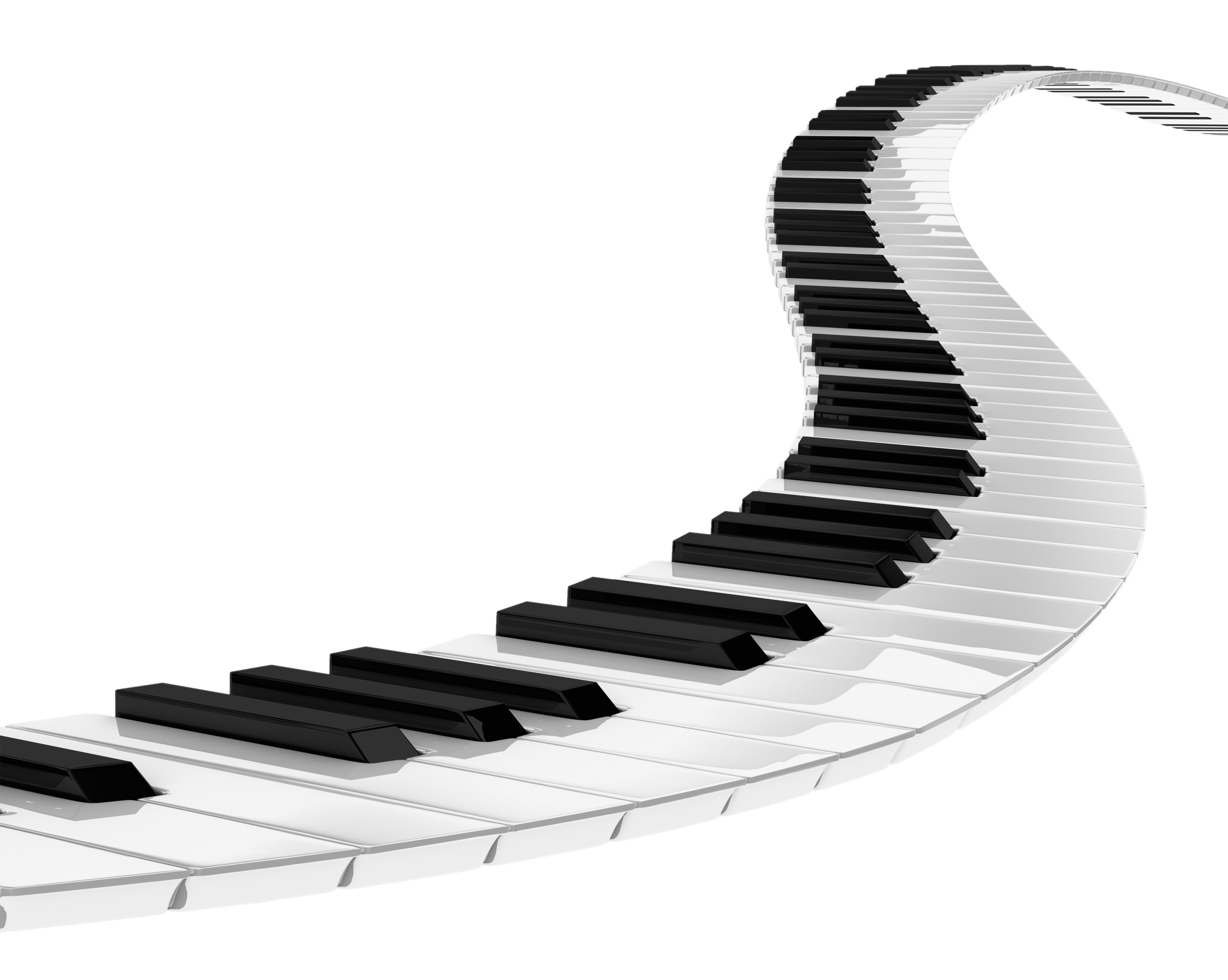 Keyboard clipart piano man. Free frames cliparts download