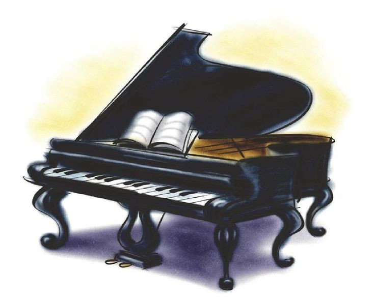 Flutes clipart piano. Flute free on dumielauxepices