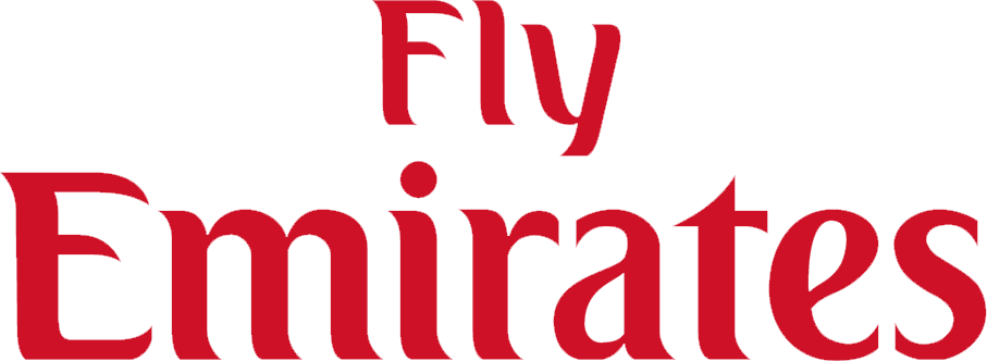Fly emirates png. Transparent images pluspng emiratesafcpng