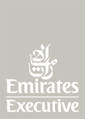 Fly emirates logo png. Personal service executive