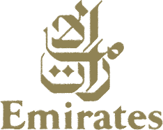 Fly emirates logo png. Transparent images pluspng fileemirates